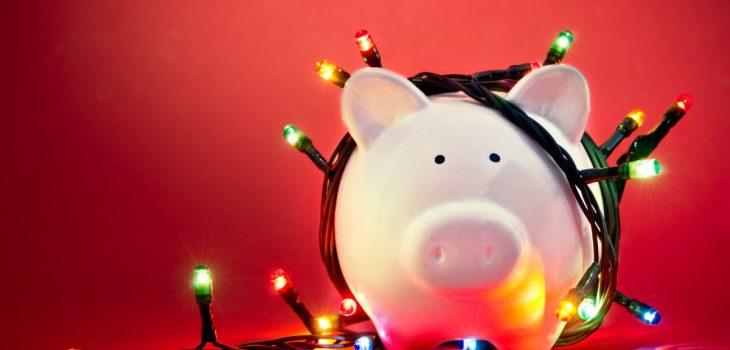 5 Tips To Enjoy Christmas On A Budget Free Printable Simplified Motherhood